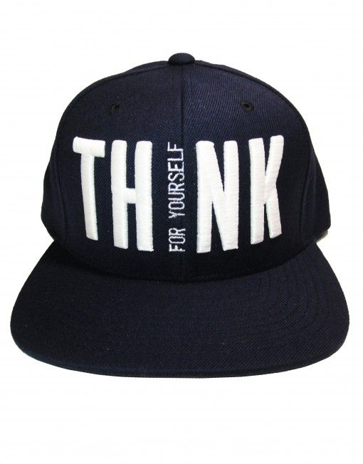 17 best ideas about snapback hats on snapback