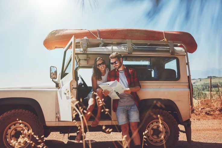 4x4 trips and tours in South Africa http://bit.ly/292l1TD #dirtyboots #4x4tours #4x4trips #southafrica #meetsouthafrica #thingstodo
