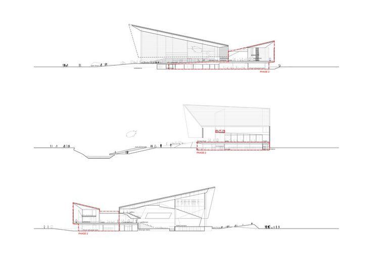 Municipal Auditorium Of Lucena - Picture gallery