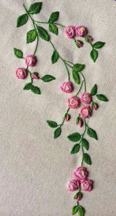 Best images about embrodiery applique on pinterest
