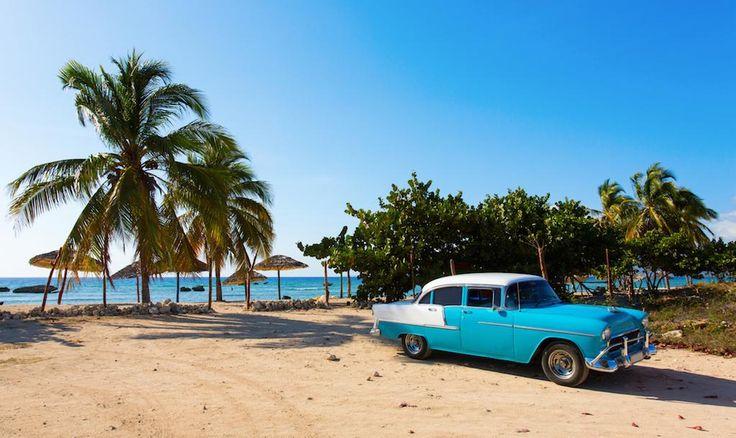 Les 10 meilleurs hôtels rapport qualité-prix de Cuba