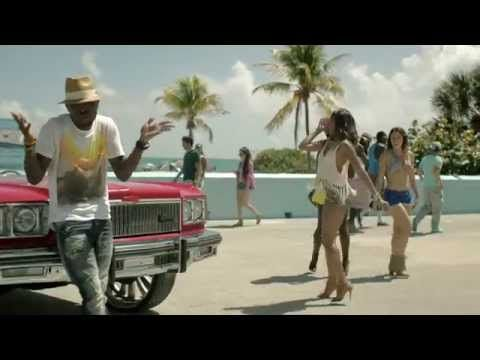 Jamaican Reggae DanceHall News, Dancehall mix and Riddims - Entertainment News Headlines — Yahoo! News - OutAroad