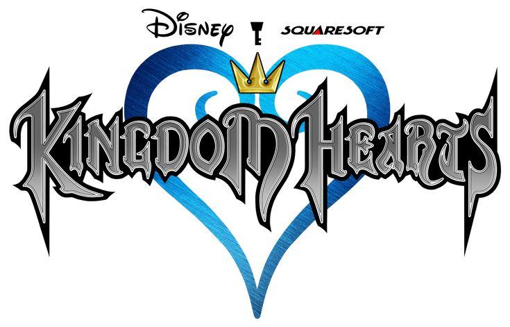 kingdom hearts free desktop pictures