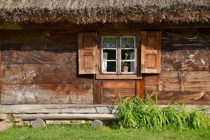 kami and the rest of the world: Sunday with Pictures: Museum of Mazovian Countryside in Sierpc