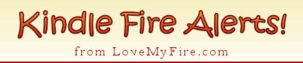 Love My Kindle Fire.  Is a Fire right or me?  Is a 7 inch or 8.9 inch right for me?