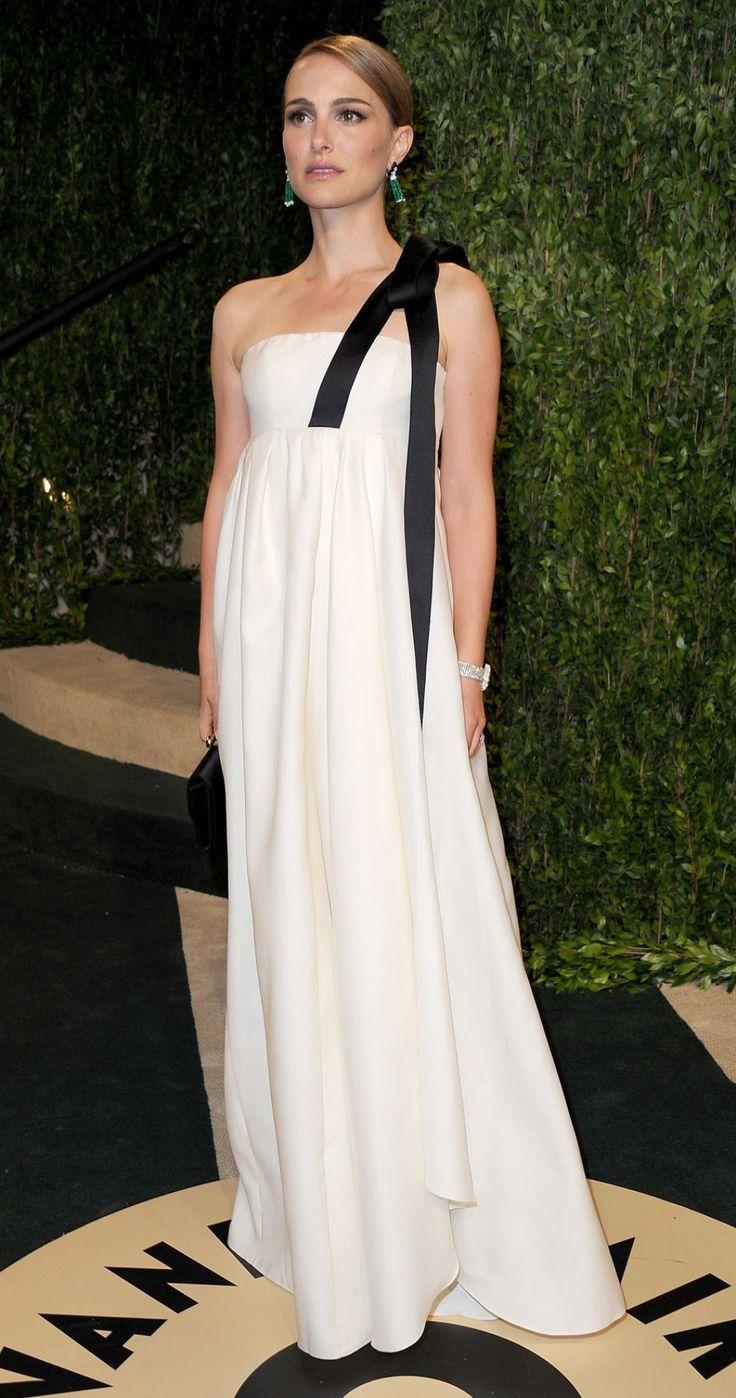 71 besten Natalie Portman Bilder auf Pinterest | Natalie portman ...