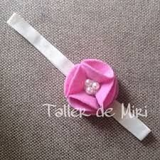 Resultado de imagen para balacas de moda para bebes