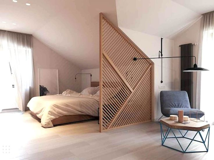 66 Insanely DIY Projects Furniture Bedroom Design Ideas