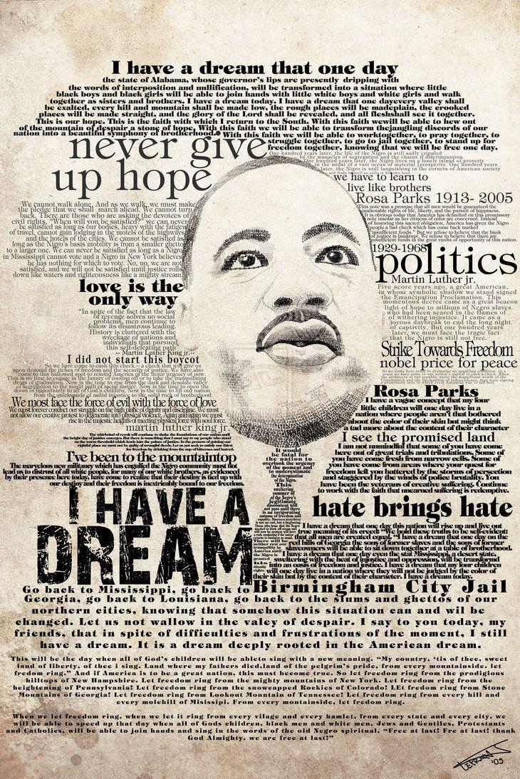 30 best Campaign images on Pinterest | King jr, Civil rights ...
