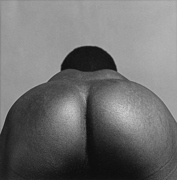 Роберт Мэпплторп: Искусство, созданное с помощью порнографии. Robert Mapplethorpe: биография и фотографии.