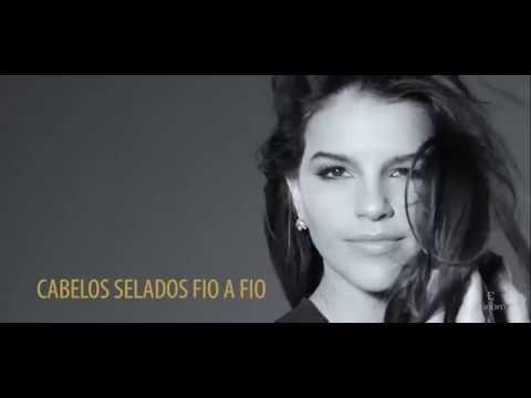 Siàge Blindagem dos Fios com Mariana Rios