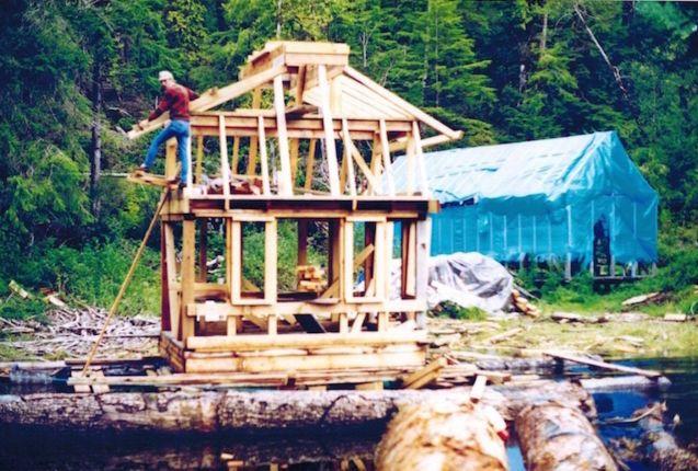 1991:  This Couple Spent Decades Building Their Own #Self-Sustaining Island   http://www.mindbodygreen.com/0-20868/this-couple-spent-decades-building-their-own-self-sustaining-island.html?utm_content=buffer2a763&utm_medium=social&utm_source=pinterest.com&utm_campaign=buffer  #greenconcepts
