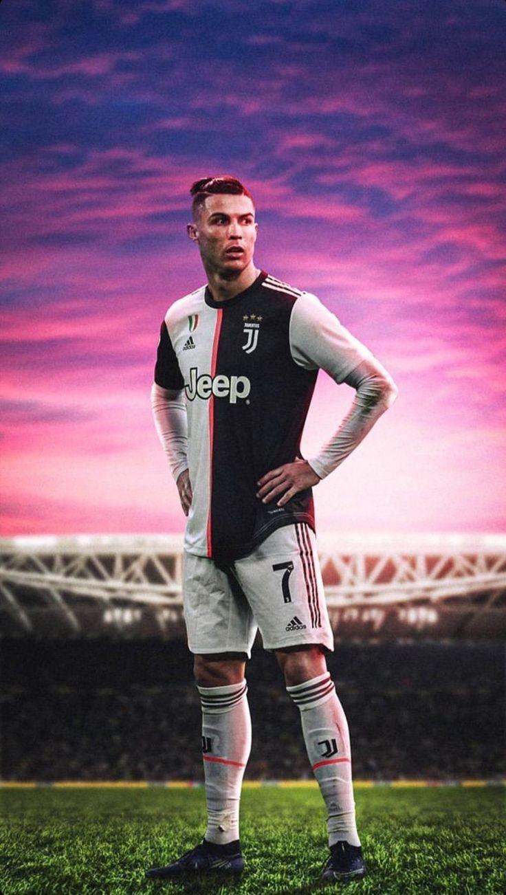 Cristiano Inspiration Cristano Ronaldo Crstiano Ronaldo Ronaldo Soccer