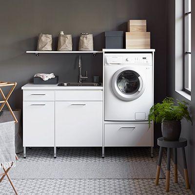 Bilderesultat for vaskerom vedum