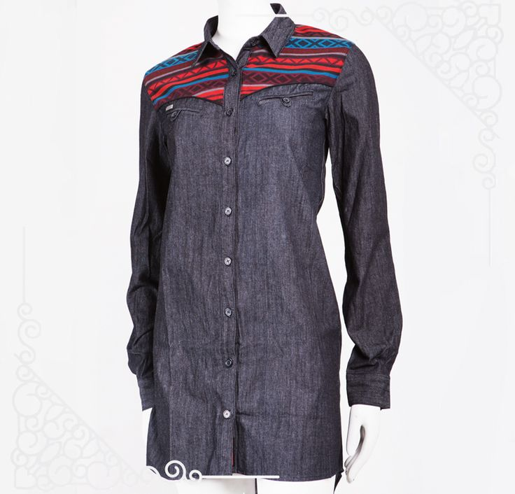 Camisa Nikita Tienda: Wetfly #MomSport