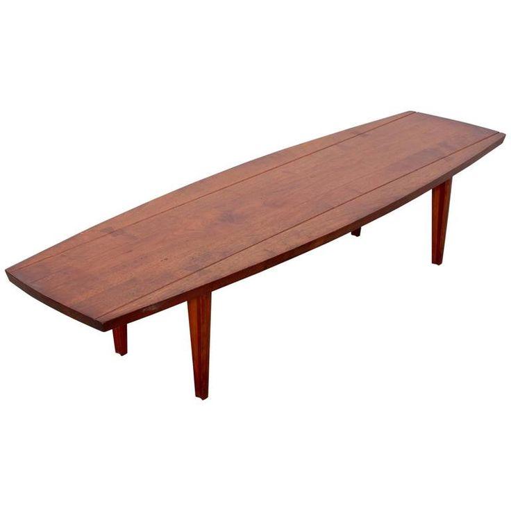 Best 25 Surfboard Coffee Table Ideas On Pinterest Surf Coffee Surfboard Table And Surfboard