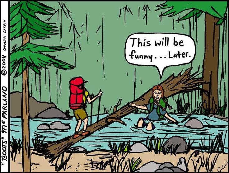 Funny Hiking Meme : 1575 best hiking the appalachian trail and more. images on pinterest