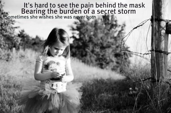 Martina McBride - Wild Angels Lyrics | MetroLyrics