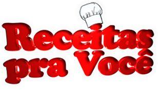 www.receitaspravoce.com.br imprimir?bolinho-assado-de-batata