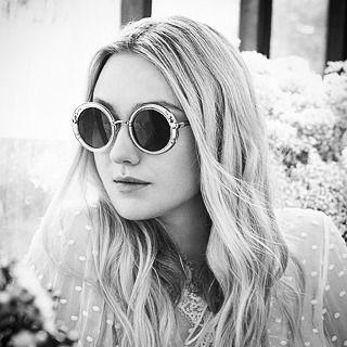 #fashion #magazine #cute #beautiful #beauty #girl #girls #design #glam #hair #heels #instagood #love #model #photooftheday #pretty #outfit #shopping #style #styles #stylish #tagsforlikes #swag #eyes #me #dress #dakotafanning #jimmychoo