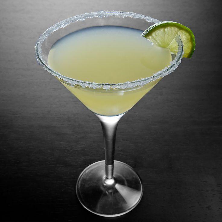 The 8 Best Margaritas for Cinco de Mayo   Liquor.com