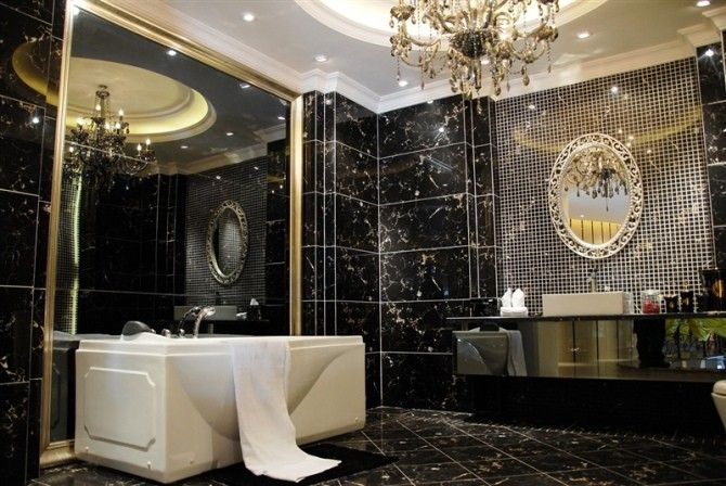 pisos de marmol negro buscar con google interiorismo