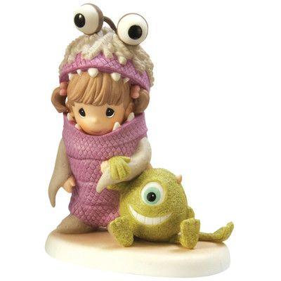 Precious Moments - Shop Precious Moments Nursery Decor, Figurines ...