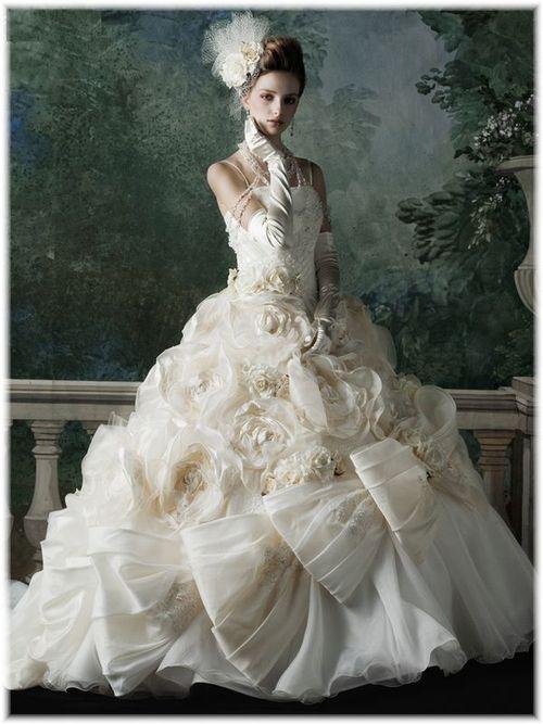 Fairy tale princess wedding dresseswedding dressesdressesss fairy tale princess wedding dresses junglespirit Choice Image