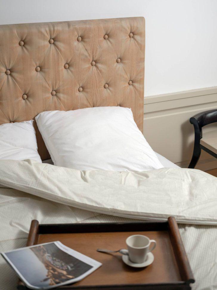 Pin By Georgittevalett On Tapis Pour Salon Bed Home Sheets