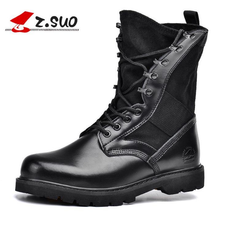 femmes bottes de taille Big 36-40 garder des bottes de neige chaude plate-forme chaussures de mode bottes mi veau d'hiver,noir,39