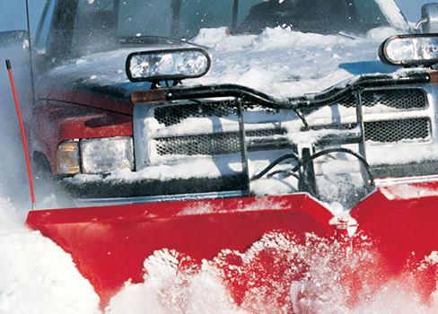 Seniors Snow Removal Edmonton. EDM Snow Services 201-8104 182 St NW Edmonton, AB T5T 1X3, Canada (587) 410-7282  http://www.edmsnow.ca/snow-removal-seniors-service/   Latitude: 53.5158844   Longitude:  -113.63927009999998