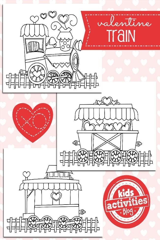 30 Best Shut-In Card Ideas Images On Pinterest  Infant -6291