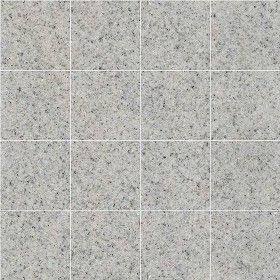 marble tile floor texture. Textures Texture seamless  Granite marble floor texture 14359 ARCHITECTURE TILES The 25 best Marble ideas on Pinterest Concrete