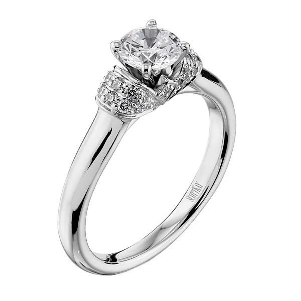 Cottage Hill Diamonds Elmhurst: 81 Best Images About Scott Kay Diamond Engagement Rings On