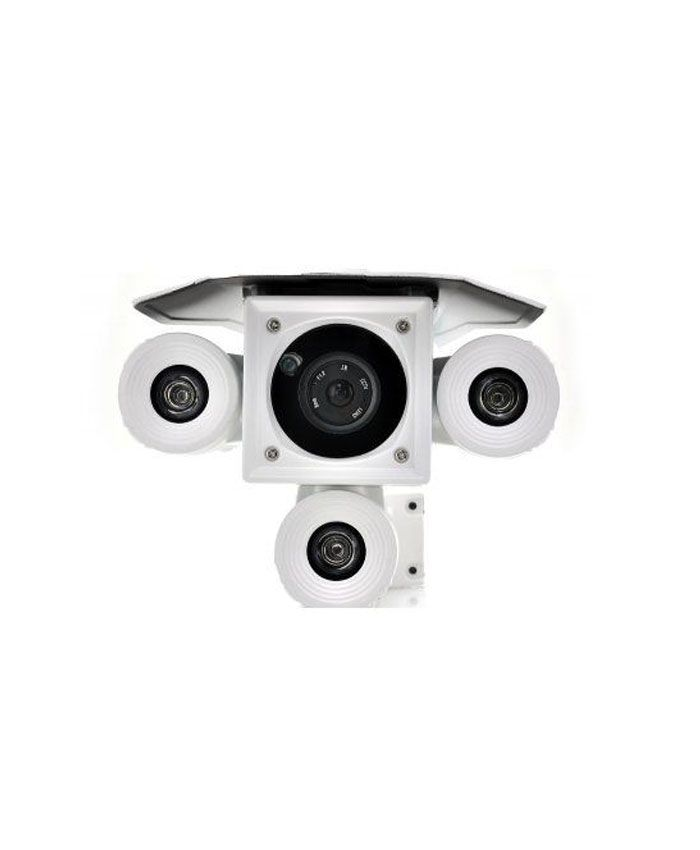 World's top most companies euro-world online limited provides closed circuit television cameras. It helps you in different fields, like CCTV can protect your employees, and prevent crime, preserved records for future required. For more info call at 00 44 191 5673368.