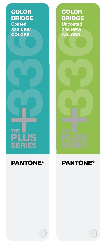 Mejores 39 imágenes de Pantone Products en Pinterest   Libros de ...