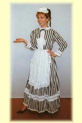 Kostümverleih Graichen Uniformen in Berlin