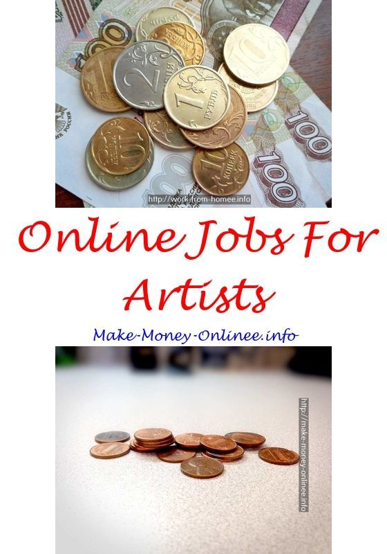 Make Money Writing Online Earn Where Can I Get