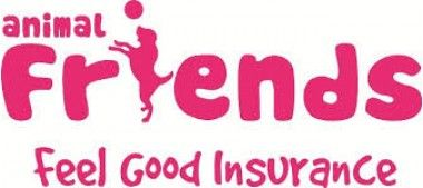 See reviews of Animal Friends Dog Insurance on eDogAdvisor #dog #dogs #doginsurance #reviews