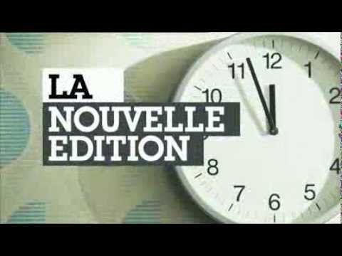 https://www.youtube.com/watch?v=f23Eb_gVXVM&index=8&list=PLXr8qqvu81m8yP3aeiG-W_L9oR5fn8SvC Générique La nouvelle édition Canal+ (2013) - YouTube