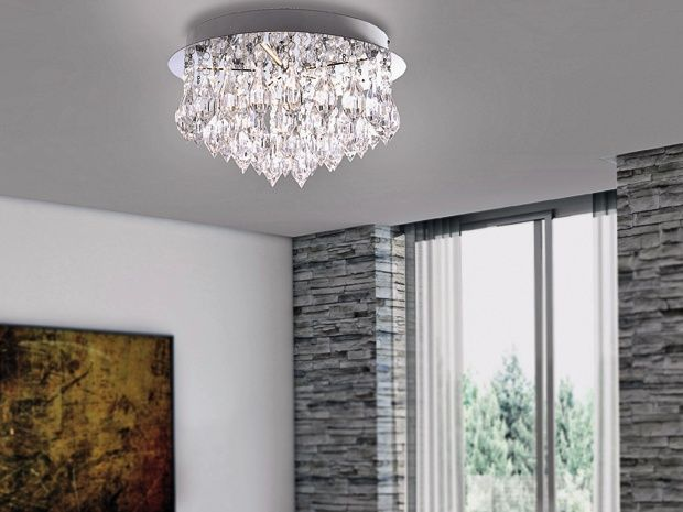 28 best Licht \ Leuchten images on Pinterest Light fixtures - küchen unterbauleuchte led