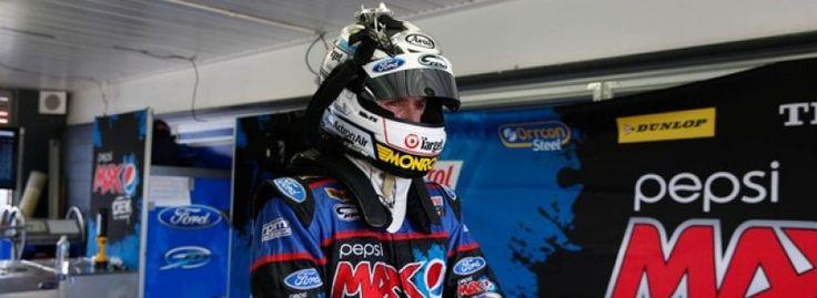 Seconda giornata V8 Supercars a Phillip Island: prove libere e prime qualifiche   Motorsport Rants