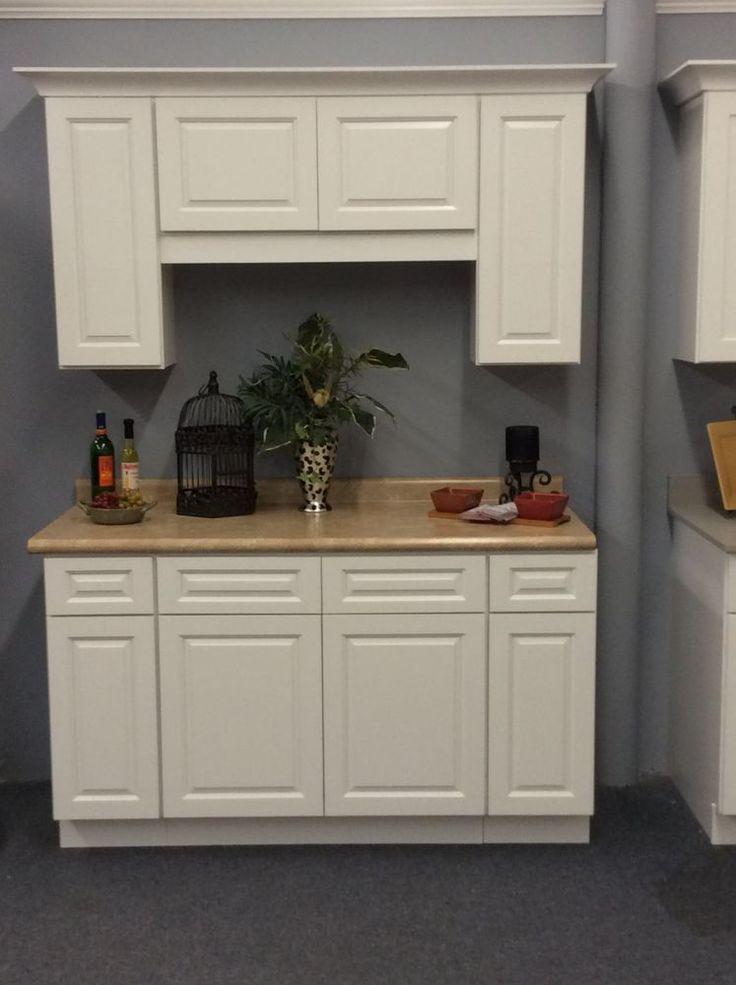 Best 21 Best Kitchen Cabinets Images On Pinterest Kitchen 400 x 300