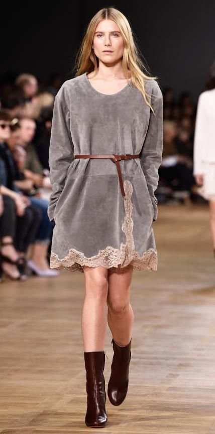 French connection fashion week dress 2018 chevrolet