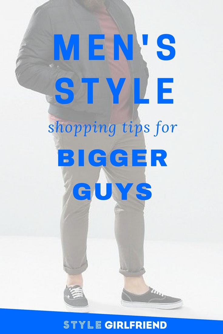 "First of all, there's no such thing as an ""average"" height or weight. Good! Got that out of the way. Now, learn how to dress for YOUR body type, whether you're larger or taller than average (or both!) at stylegirlfriend.com 