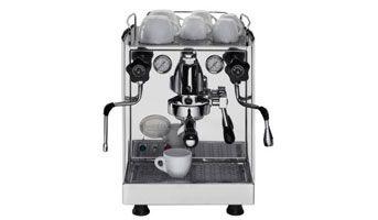Gewinne mit dem Media Markt und ein wenig Glück eine Barista #Espresso Kaffeemaschine. https://www.alle-schweizer-wettbewerbe.ch/gewinne-barista-espresso-kaffeemaschine/