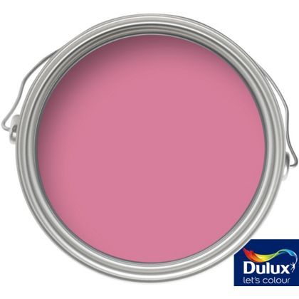 25 best ideas about dulux eggshell on pinterest dulux. Black Bedroom Furniture Sets. Home Design Ideas
