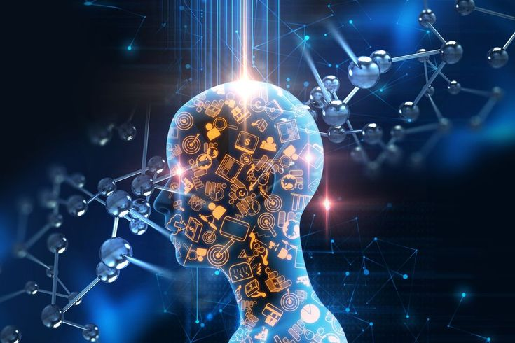 Les plus intelligents suranalysent tout :Ils ont toujours un million de choses en tête. Même quand ils devraient être détendus, ils stressent à propos de