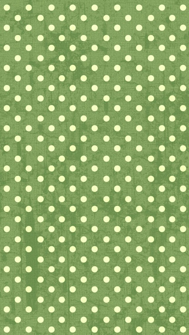 17 Best Images About Red And Green Patterns On Pinterest