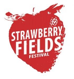Strawberry Fields Festival  http://www.strawberryfieldsfestival.co.uk